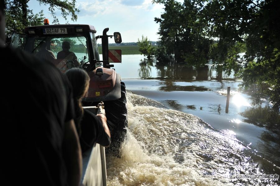 hochwasser-einsatz-gruna-2013-002