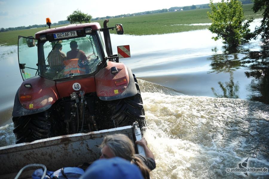 hochwasser-einsatz-gruna-2013-003