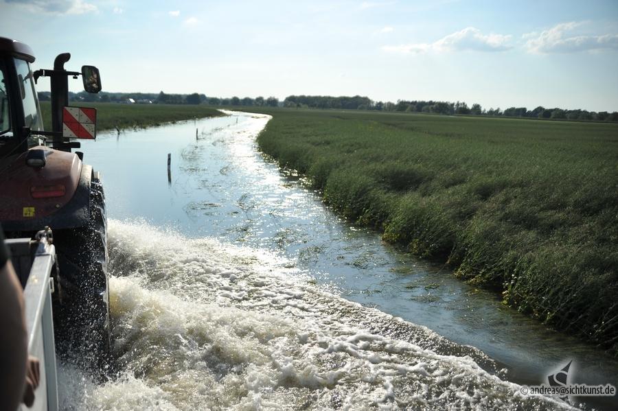 hochwasser-einsatz-gruna-2013-006