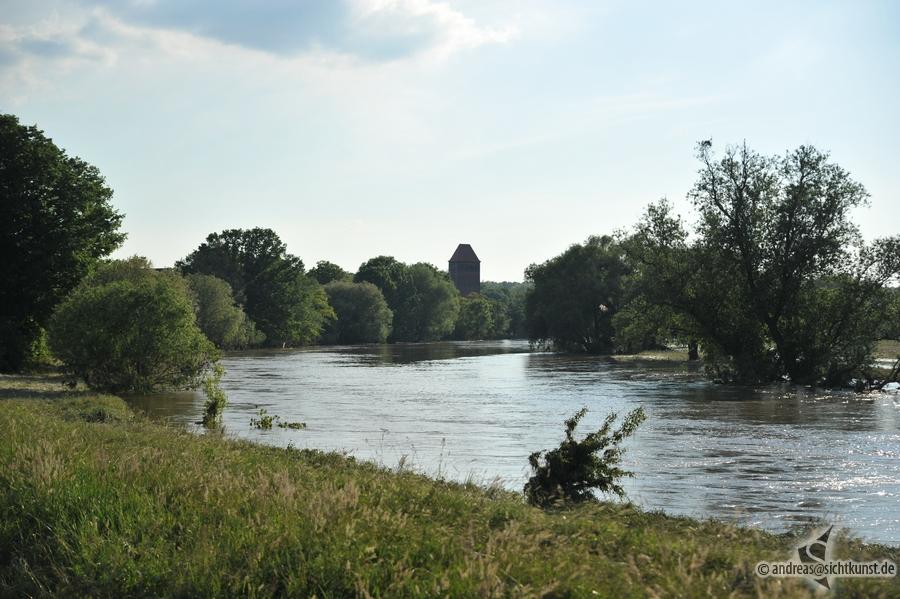 hochwasser-einsatz-gruna-2013-010