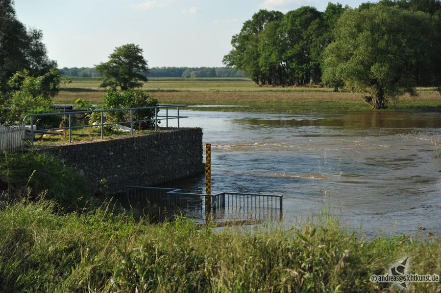 hochwasser-einsatz-gruna-2013-012