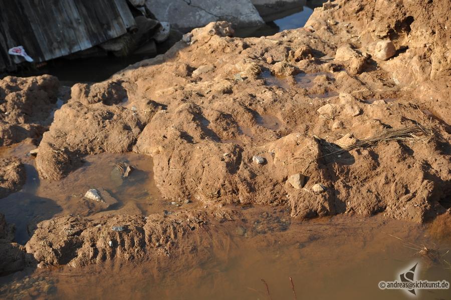 hochwasser-einsatz-gruna-2013-013