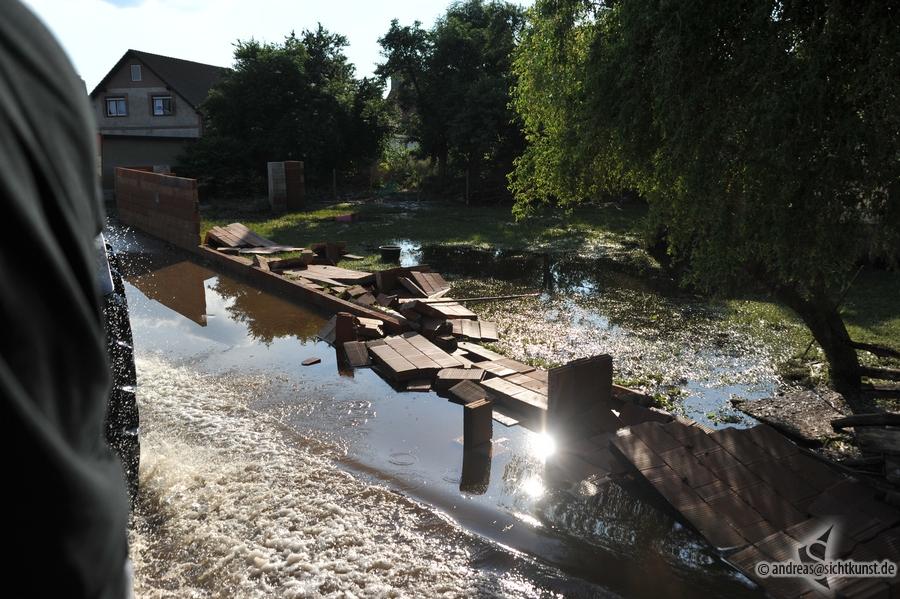hochwasser-einsatz-gruna-2013-017