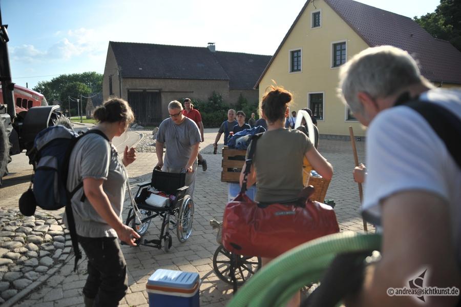 hochwasser-einsatz-gruna-2013-020