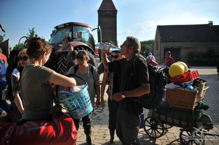 hochwasser-einsatz-gruna-2013-023
