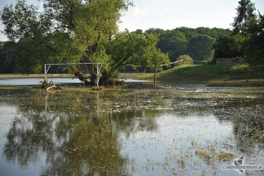 hochwasser-einsatz-gruna-2013-032
