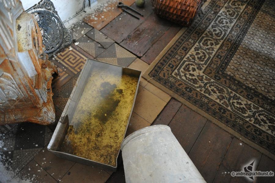 hochwasser-einsatz-gruna-2013-042