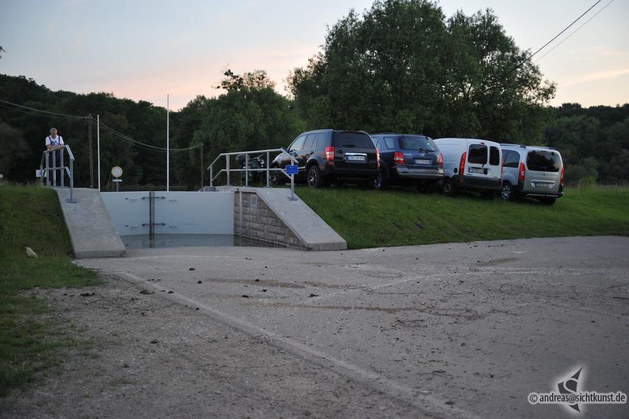 hochwasser-einsatz-gruna-2013-069