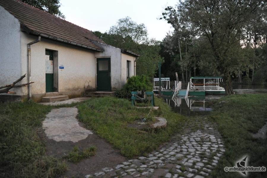 hochwasser-einsatz-gruna-2013-081