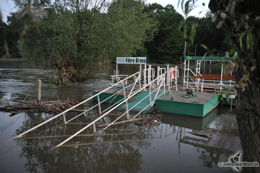 hochwasser-einsatz-gruna-2013-082