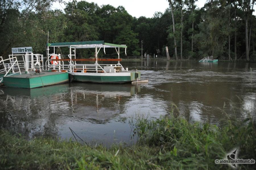 hochwasser-einsatz-gruna-2013-084