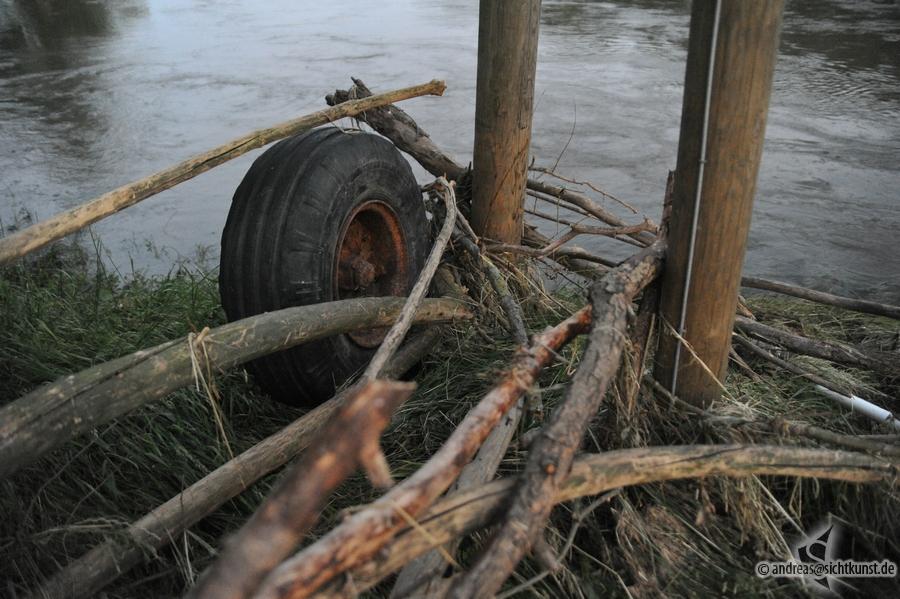 hochwasser-einsatz-gruna-2013-087