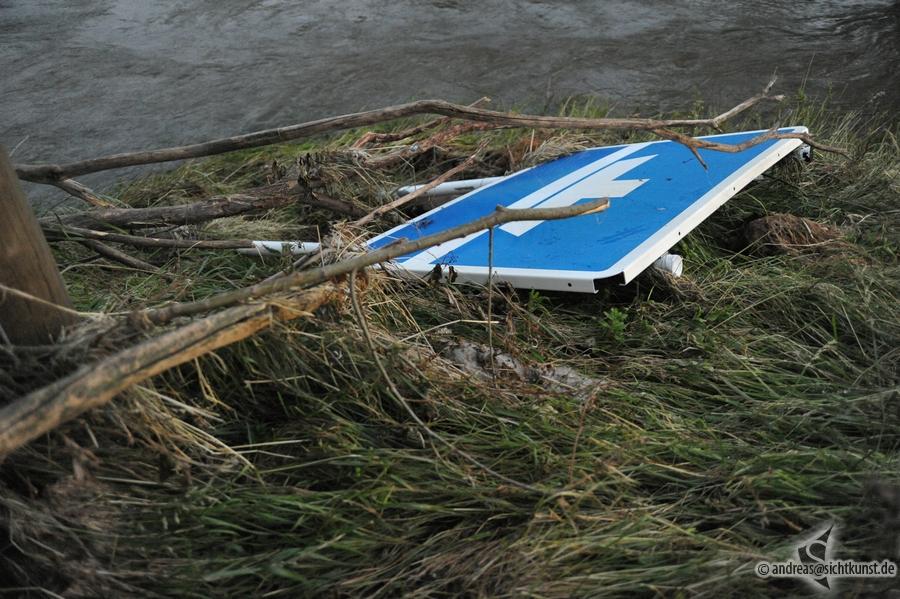 hochwasser-einsatz-gruna-2013-088