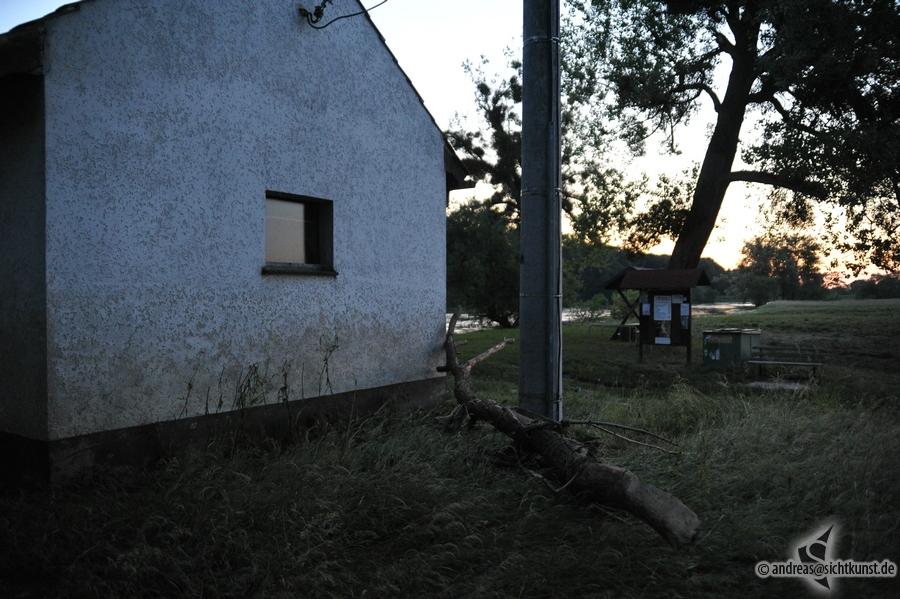 hochwasser-einsatz-gruna-2013-091