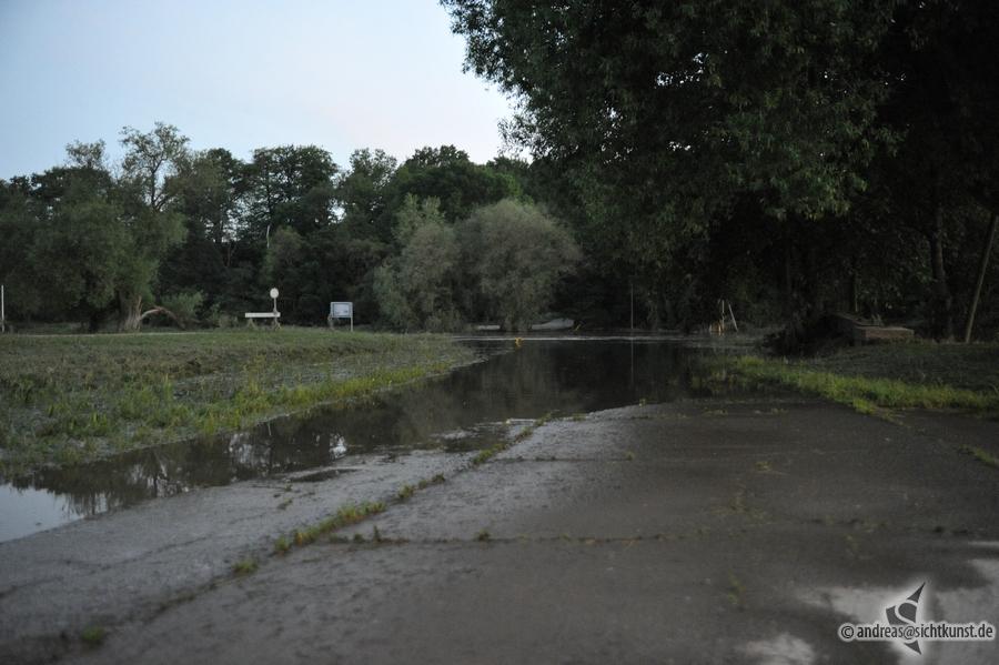 hochwasser-einsatz-gruna-2013-095