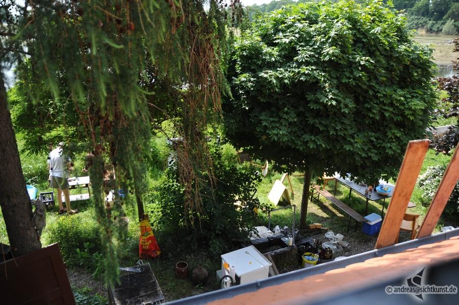 hochwasser-einsatz-gruna-2013-118