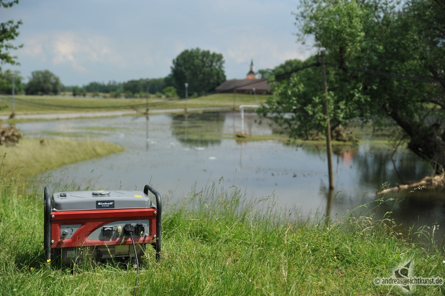 hochwasser-einsatz-gruna-2013-122