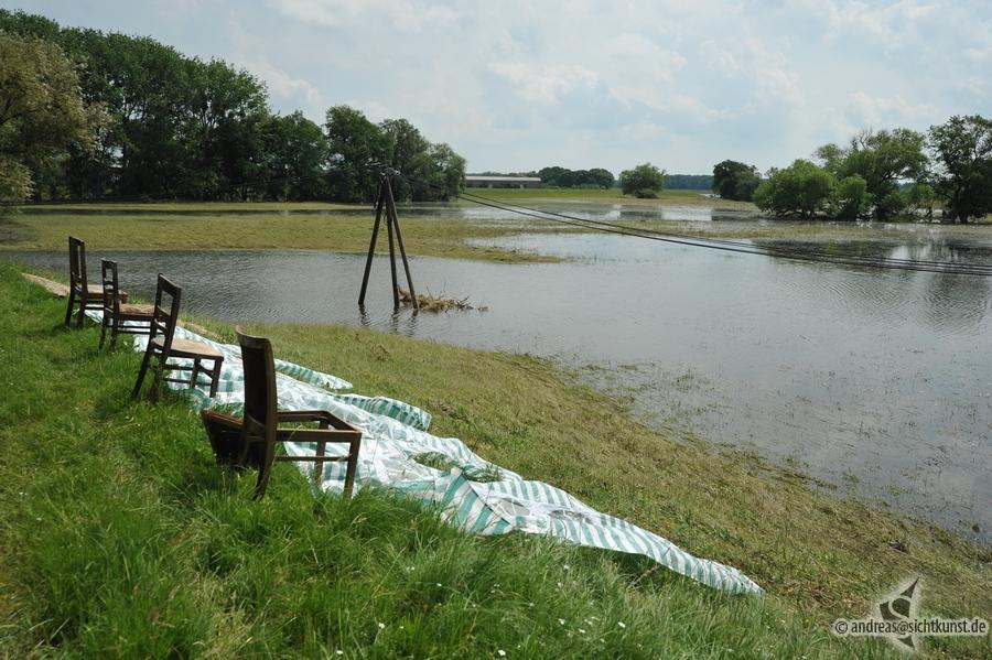 hochwasser-einsatz-gruna-2013-129