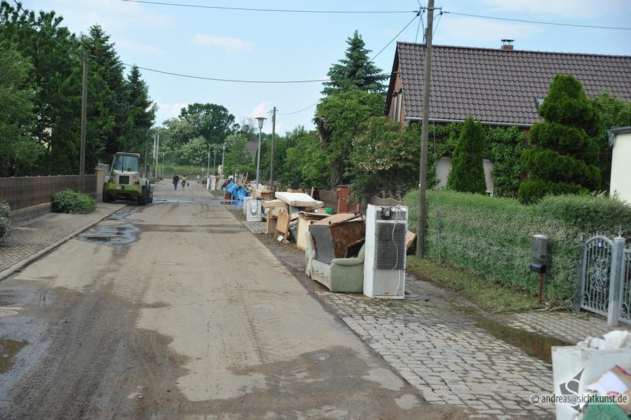 hochwasser-einsatz-gruna-2013-151