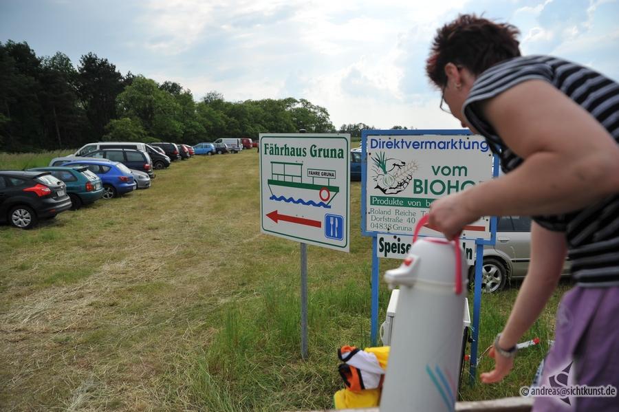 hochwasser-einsatz-gruna-2013-168
