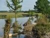 hochwasser-einsatz-gruna-2013-014