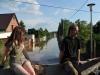 hochwasser-einsatz-gruna-2013-015