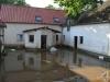 hochwasser-einsatz-gruna-2013-016