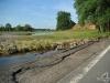 hochwasser-einsatz-gruna-2013-029