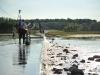 hochwasser-einsatz-gruna-2013-030