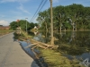hochwasser-einsatz-gruna-2013-033