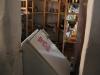 hochwasser-einsatz-gruna-2013-039