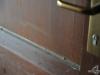 hochwasser-einsatz-gruna-2013-053