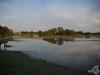 hochwasser-einsatz-gruna-2013-060