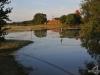 hochwasser-einsatz-gruna-2013-066