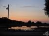 hochwasser-einsatz-gruna-2013-074