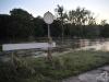 hochwasser-einsatz-gruna-2013-076