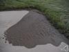 hochwasser-einsatz-gruna-2013-077