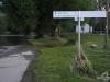hochwasser-einsatz-gruna-2013-079