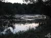 hochwasser-einsatz-gruna-2013-085