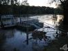 hochwasser-einsatz-gruna-2013-086