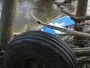 hochwasser-einsatz-gruna-2013-089