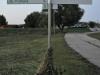 hochwasser-einsatz-gruna-2013-094