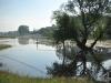 hochwasser-einsatz-gruna-2013-104