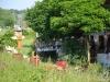 hochwasser-einsatz-gruna-2013-106