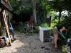 hochwasser-einsatz-gruna-2013-112