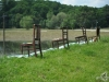 hochwasser-einsatz-gruna-2013-124