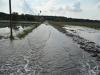 hochwasser-einsatz-gruna-2013-144