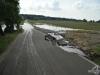 hochwasser-einsatz-gruna-2013-145