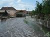 hochwasser-einsatz-gruna-2013-153