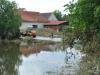 hochwasser-einsatz-gruna-2013-155